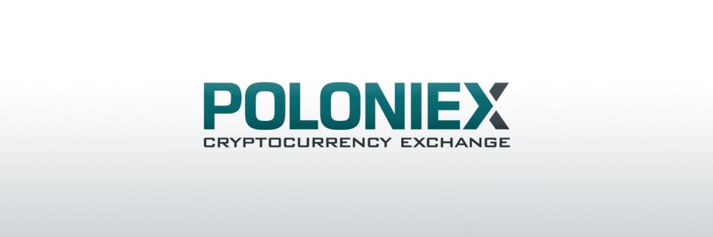 poloniex_header